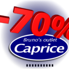 Bruno's Outlet Caprice